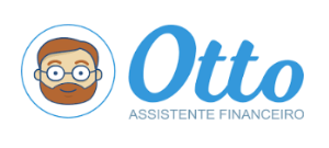 otto assistente Financeiro