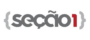 secao1 startup feira de santana
